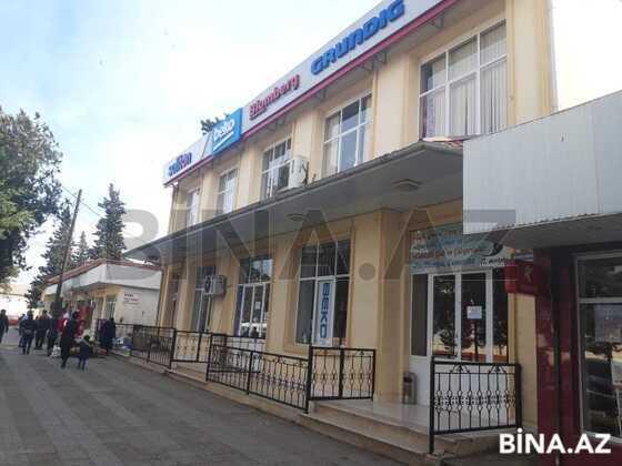 Obyekt - Astara - 400 m² (1)