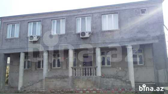 6 otaqlı ev / villa - Nardaran q. - 300 m² (1)