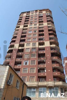 3-комн. новостройка - Насиминский  р. - 178 м² (1)