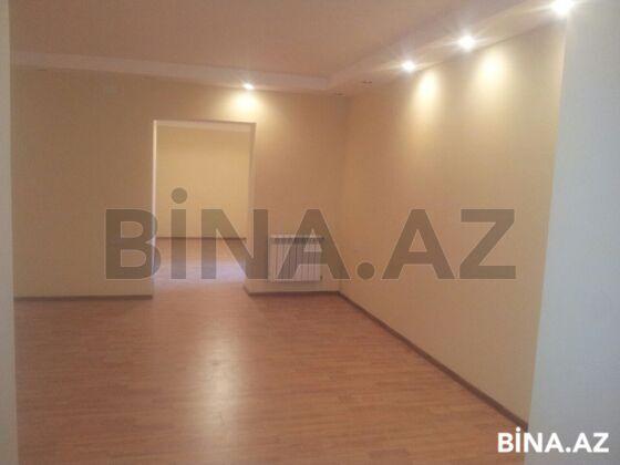 Obyekt - Nəsimi r. - 50 m² (1)