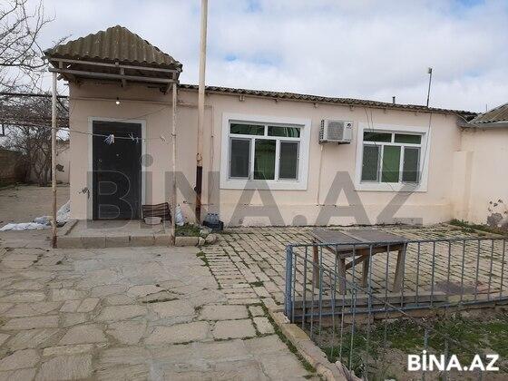 Bağ - Türkan q. - 137 m² (1)