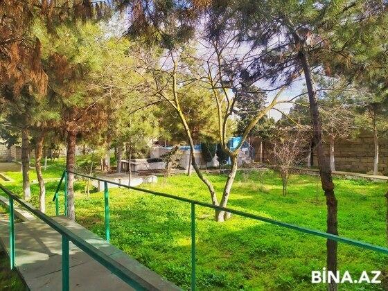 Torpaq - Mərdəkan q. - 14 sot (1)