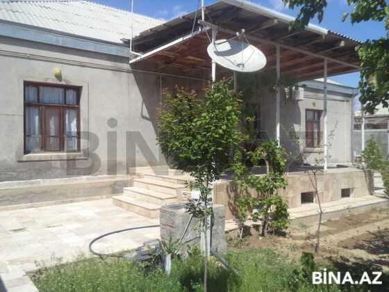 5 otaqlı ev / villa - Naxçıvan - 220 m² (1)