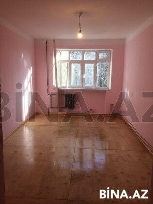 1 otaqlı köhnə tikili - Azadlıq Prospekti m. - 18 m² (1)
