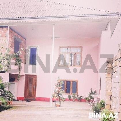 5 otaqlı ev / villa - Oğuz - 143 m² (1)