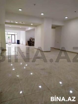 Obyekt - Nəsimi r. - 140 m² (1)
