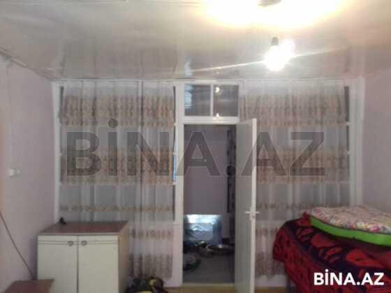 5 otaqlı ev / villa - Zaqatala - 70 m² (1)