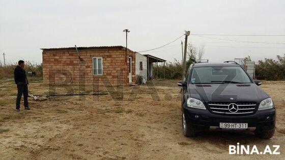 Obyekt - Hacıqabul - 150000 m² (1)