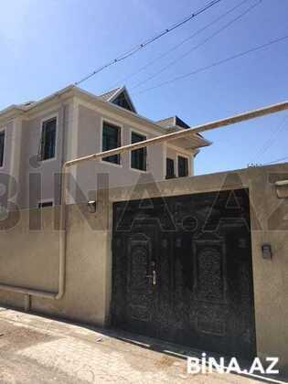 4 otaqlı ev / villa - Bakıxanov q. - 180 m² (1)