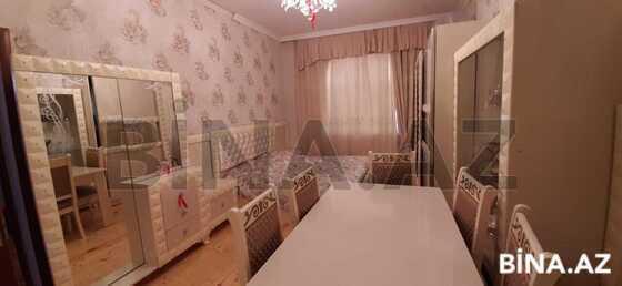 4 otaqlı ev / villa - Mingəçevir - 100 m² (1)