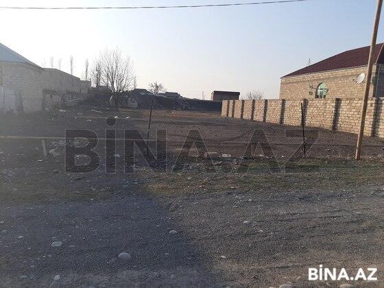 Torpaq - Bərdə - 9 sot (1)