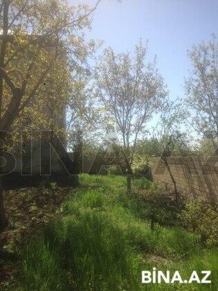 Torpaq - Şamaxı - 10 sot (1)