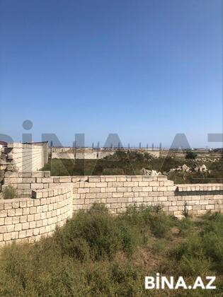 Torpaq - Abşeron r. - 30 sot (1)