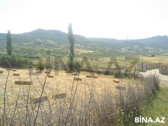 Torpaq - Siyəzən - 12 sot (1)