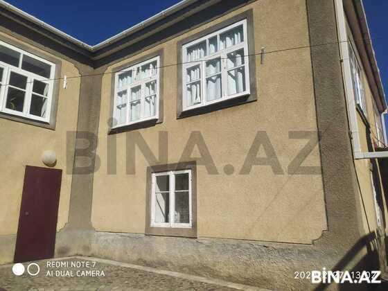 10 otaqlı ev / villa - Qusar - 300 m² (1)