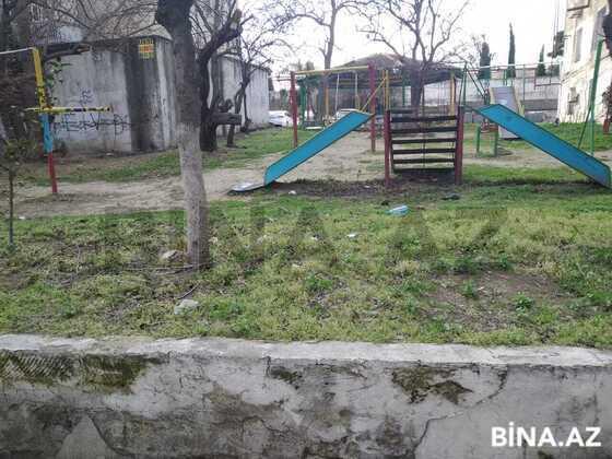 Torpaq - Yasamal r. - 5 sot (1)
