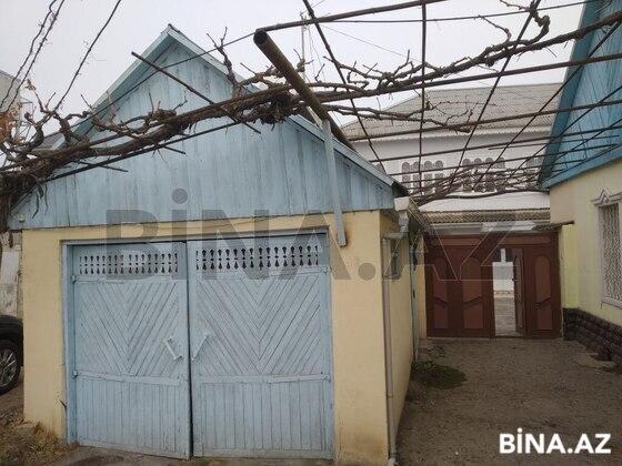 6 otaqlı ev / villa - Sabirabad - 400 m² (1)