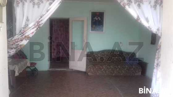 5 otaqlı ev / villa - Xudat - 220 m² (1)