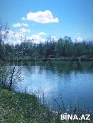 Torpaq - Balakən - 200 sot (1)