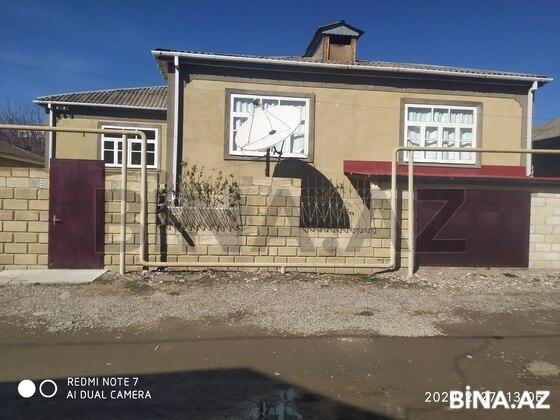 4 otaqlı ev / villa - Qusar - 300 m² (1)