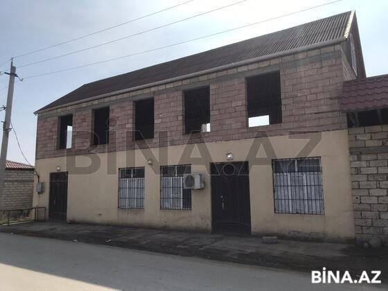 Obyekt - Sabirabad - 200 m² (1)