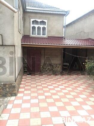 8 otaqlı ev / villa - Qusar - 140 m² (1)