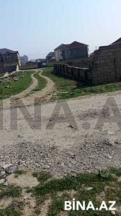 Torpaq - Mehdiabad q. - 3 sot (1)