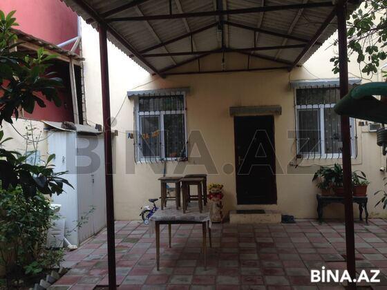 4 otaqlı ev / villa - Xırdalan - 126 m² (1)