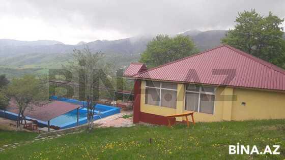 Obyekt - Şamaxı - 40000 m² (1)