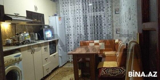 3 otaqlı köhnə tikili - Sabirabad - 65 m² (1)