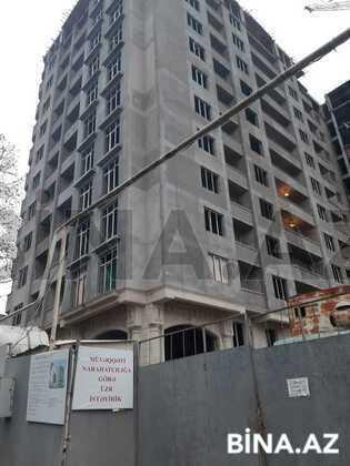 3-комн. новостройка - м. 28 мая - 164 м² (1)