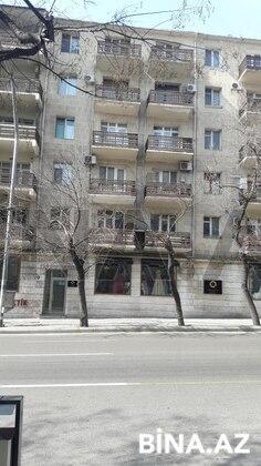 2 otaqlı köhnə tikili - 28 May m. - 55 m² (1)