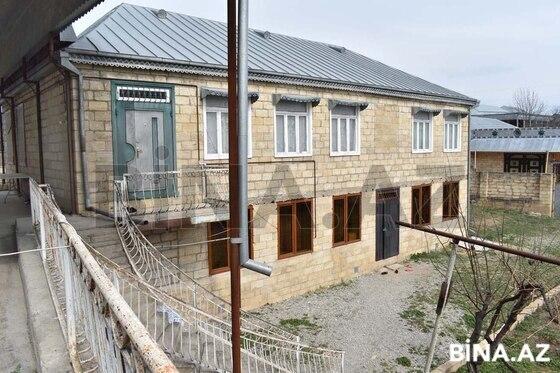 8 otaqlı ev / villa - Şamaxı - 170 m² (1)