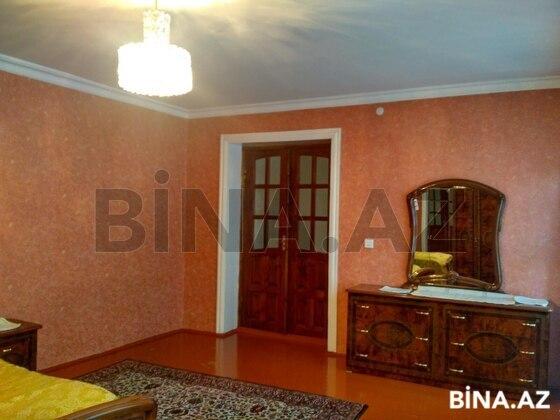 8 otaqlı ev / villa - Quba - 270 m² (1)