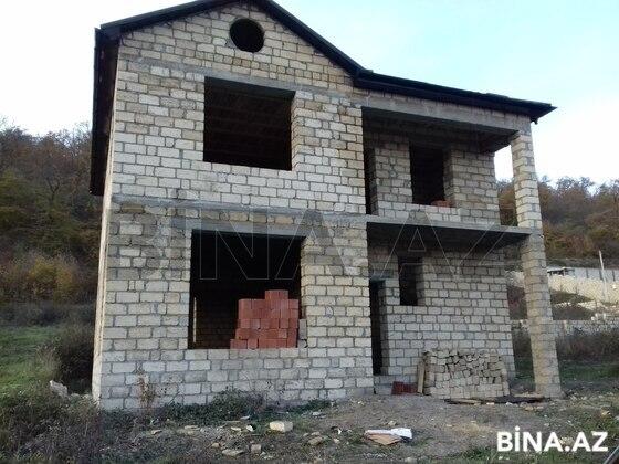 6 otaqlı ev / villa - Qusar - 200 m² (1)