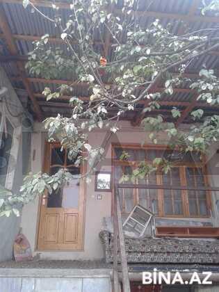 4 otaqlı ev / villa - Naxçıvan - 160 m² (1)