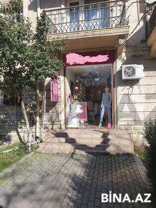 Obyekt - Yasamal r. - 55 m² (1)