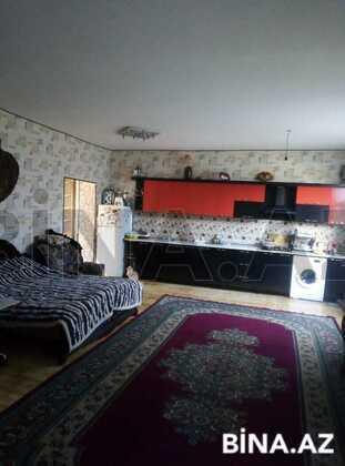 5 otaqlı ev / villa - Xəzər r. - 140 m² (1)