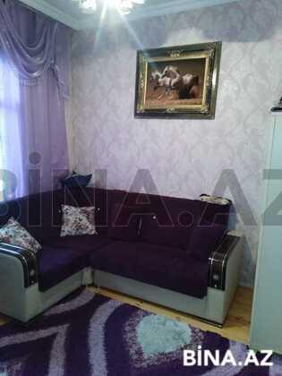 2 otaqlı ev / villa - Xırdalan - 50 m² (1)