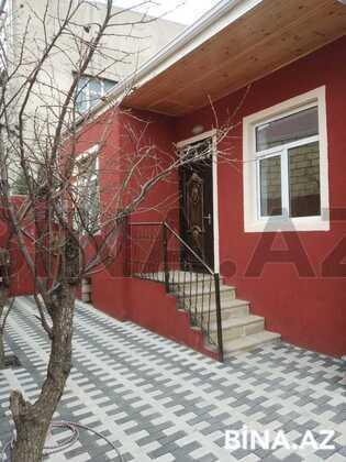 3 otaqlı ev / villa - Xırdalan - 85 m² (1)