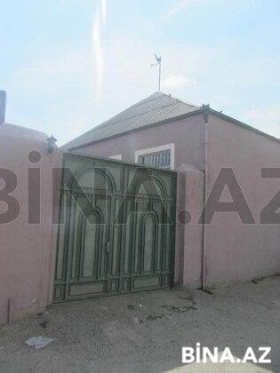 3 otaqlı ev / villa - Xırdalan - 100 m² (1)
