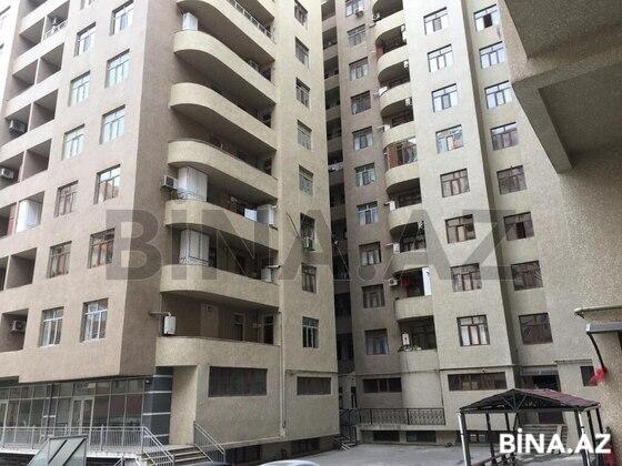 2-комн. новостройка - пос. Ени Ясамал - 70 м² (1)