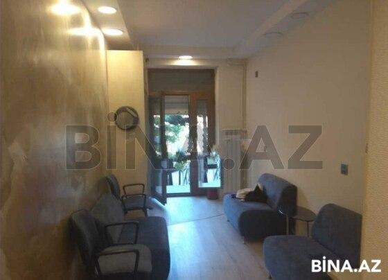 Obyekt - Yasamal r. - 75 m² (1)