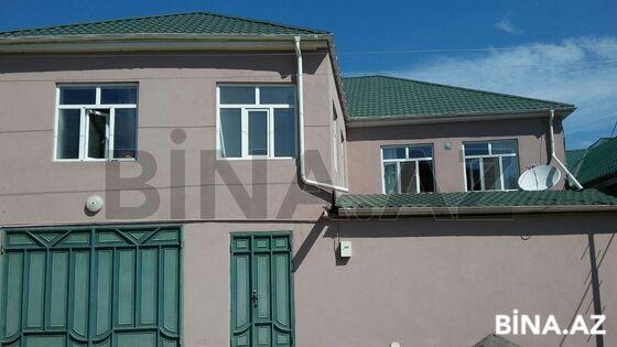 3 otaqlı ev / villa - Quba - 284 m² (1)