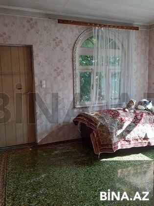 8 otaqlı ev / villa - Yasamal q. - 180 m² (1)