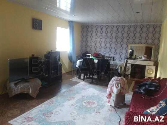 10 otaqlı ev / villa - Qusar - 180 m² (1)