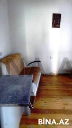 2 otaqlı ev / villa - Gənclik m. - 80 m² (1)