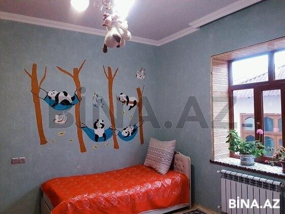 3 otaqlı ev / villa - Qəbələ - 150 m² (1)