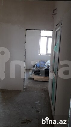 5 otaqlı ev / villa - Qusar - 120 m² (1)