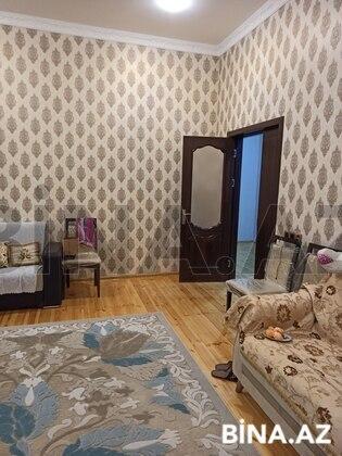 4 otaqlı ev / villa - Şəmkir - 156 m² (1)